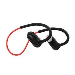 Bluetooth Earphones Sport Wireless Plus (G15) (12HR)