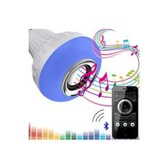 LED Music Bulb (BL01)