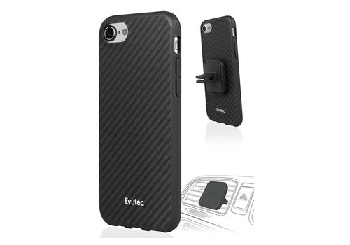 EVutec - AERGO Series Ballistic Nylon W/Mount (Iphone 6,7G,7P)