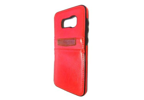 Case- Card Slot (Leather)