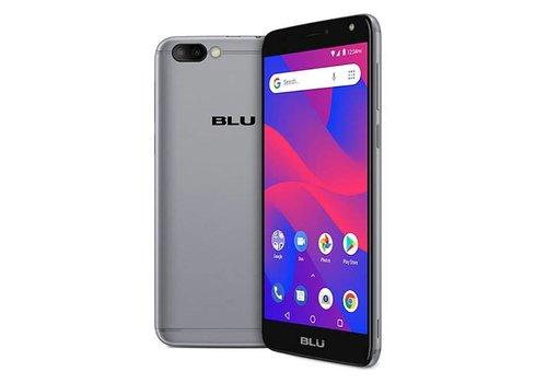 Blu Blu C6  Black