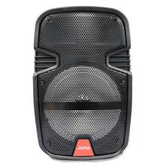 Joha Bluetooth Speaker 1000W (JDS850)