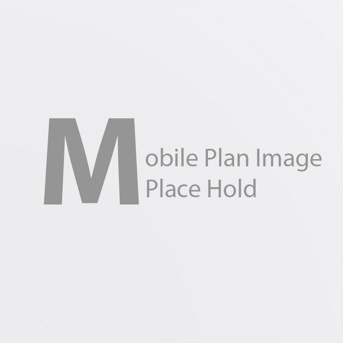 Mobile Plans