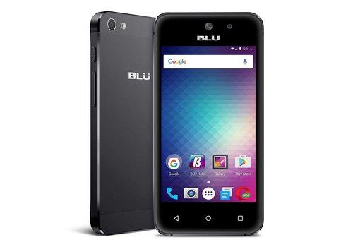 Blu Blu Vivo 5 Mini