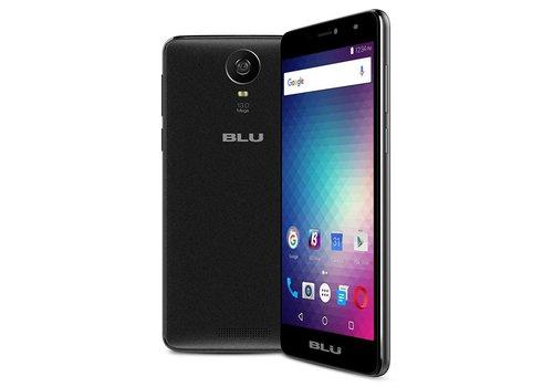 Blu Blu Studio XL LTE 2