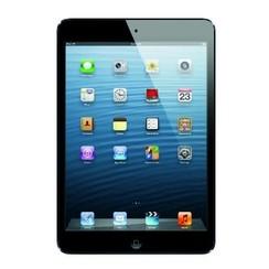 Apple iPad Mini 4 WiFi- 128GB, Silver (New)