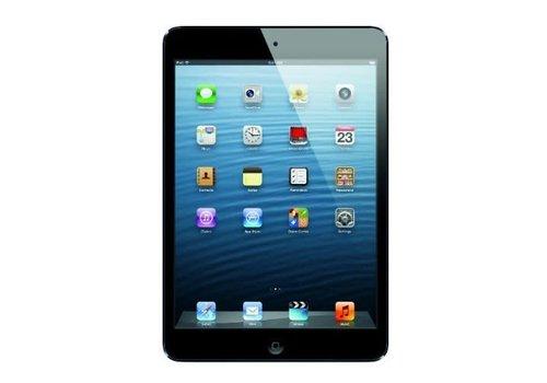 Apple Apple iPad Mini 4 WiFi- 128GB, Silver (New)
