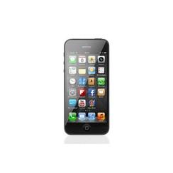Apple iPhone 5 - 32GB, Black - RB - B Stock