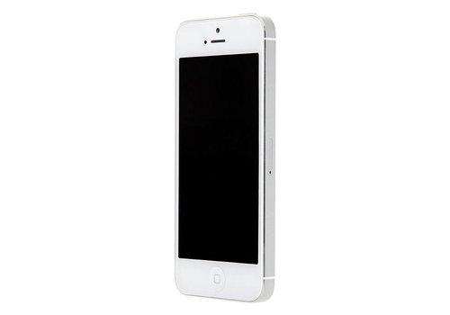 Apple Apple iPhone 5 - 32GB, Silver - RB - C Stock
