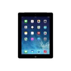 Apple iPad 2 - 16GB, Black (RB) A Grade