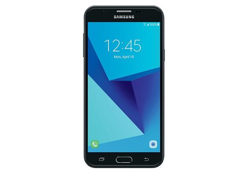 Samsung Samsung Galaxy J7 Sky Pro, 16GB (New)
