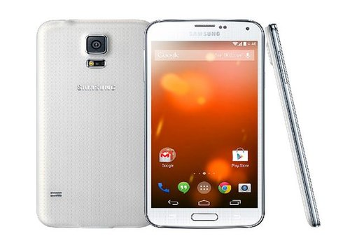 Samsung Samsung Galaxy Mega 2 (RB)