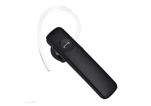 Samsung Samsung Bluetooth Headset - Essential (MG-920)