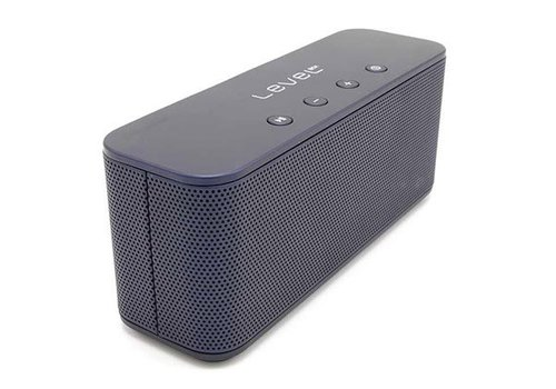 Samsung Samsung Level Box Mini Bluetooth Speaker