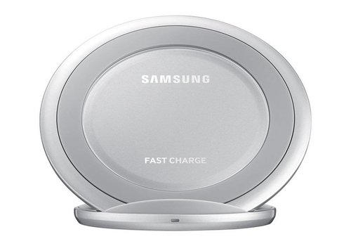 Samsung Samsung Galaxy S7 Wireless Charging Stand (Fast Charge EP-NG930)