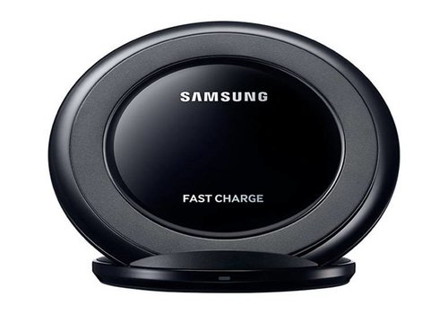 Samsung Samsung Galaxy S6 Wireless Charging Stand (Fast Charge EP-NG930)