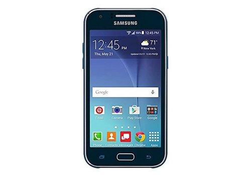 Samsung Samsung Galaxy J1 - 8GB (Verizon) (New)