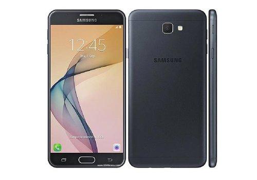 Samsung Samsung J7 Prime - 32GB (F/DS)