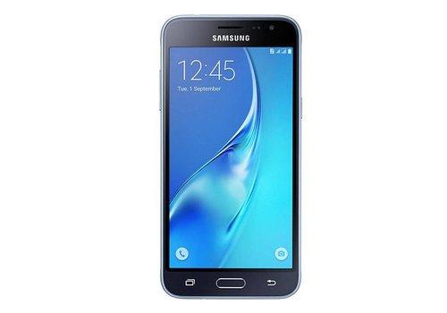Samsung Samsung J3 H/DS (2016)