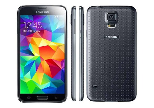 Samsung Samsung Galaxy S5 - 16GB (RB)(A-Stock)