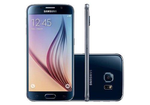 Samsung Samsung Galaxy S6 - 64GB (RB)(B-Stock)