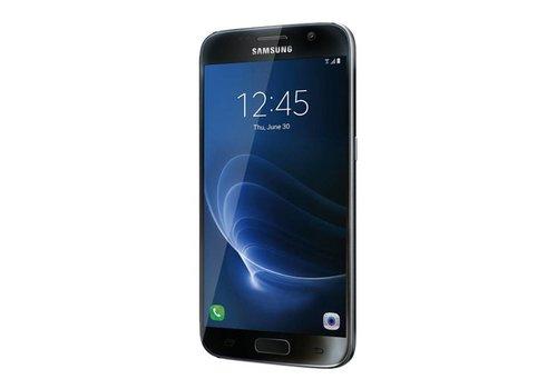 Samsung Samsung Galaxy S7 - 32GB