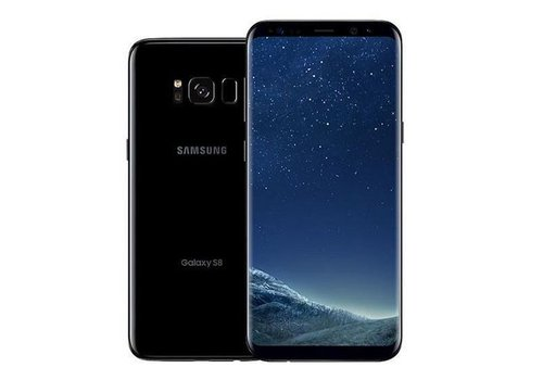 Samsung Samsung Galaxy S8 - 64GB
