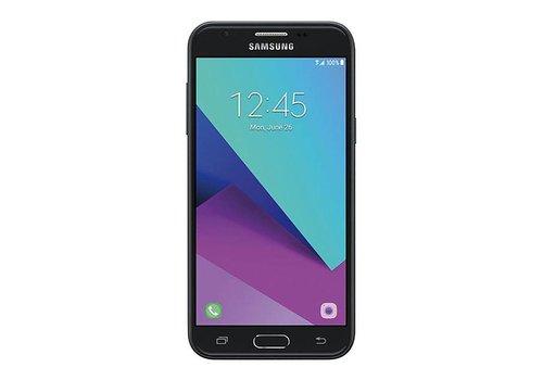 Samsung Samsung Galaxy Express Prime 2 (AT&A) (New)