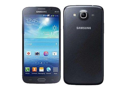 Samsung Samsung Galaxy Mega (RB)
