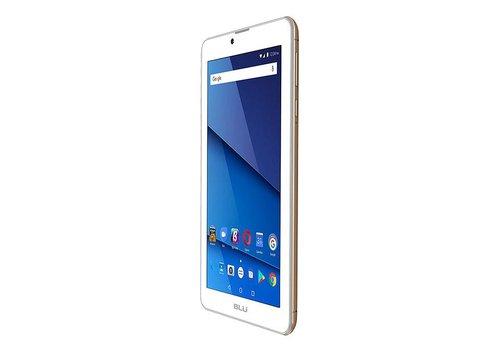 Blu Blu Touchbook M7 Pro (Gold)