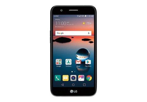 LG LG Harmony Phone (Cricket) (New)