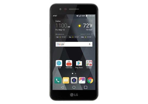 LG LG Phoenix 3 Phone (New)