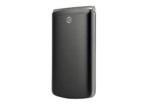 LG LG G360 Phone - FLIP