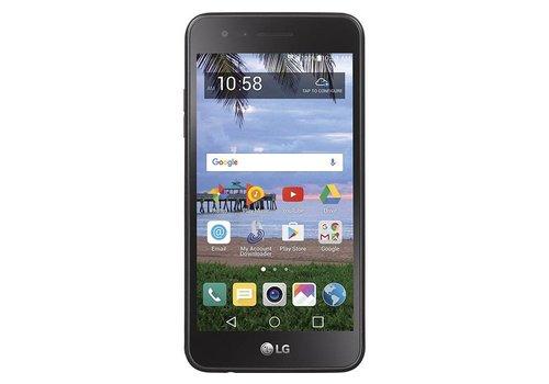 LG LG REBEL 2 LTE (T..Mobile) (New)