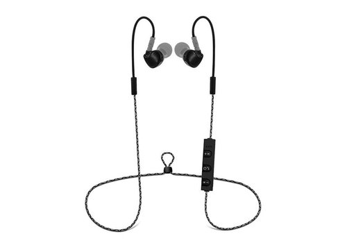 Aduro Aduro Amplify SBN90 Wireless In-Ear Stereo Headset