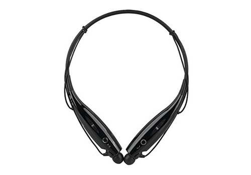 Bluetooth Earphones (HBS-730)