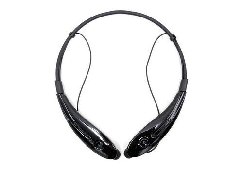 Bluetooth Earphones (HBS-840)