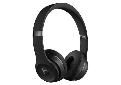 Beats by Dre Beats Solo 3 Wireless Headphones