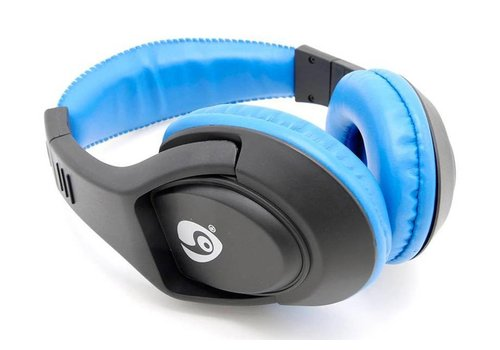Bluetooth Headphones (MX333)