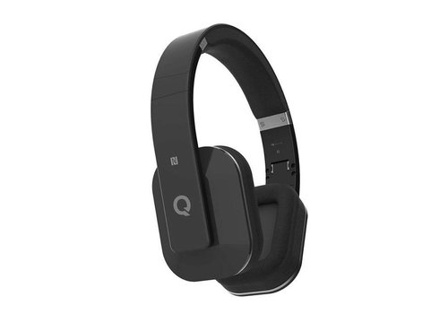 Icon Q Icon Q H3 Headphones