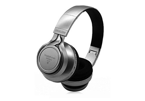 Bluetooth Headphones (S150)