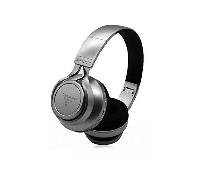 Bluetooth Headphones (S150)