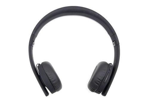 Bluetooth Headphones (S680)
