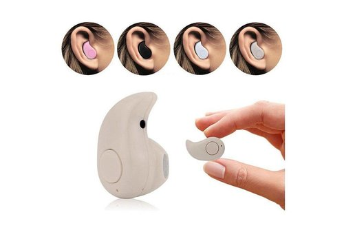 Bluetooth Headset- Handsfree (CBM-S200)