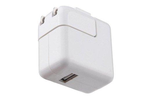 iPad Style Wall Adapter- 1 Port
