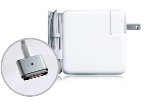 Macbook Charger - 45W 2 Power Adapter
