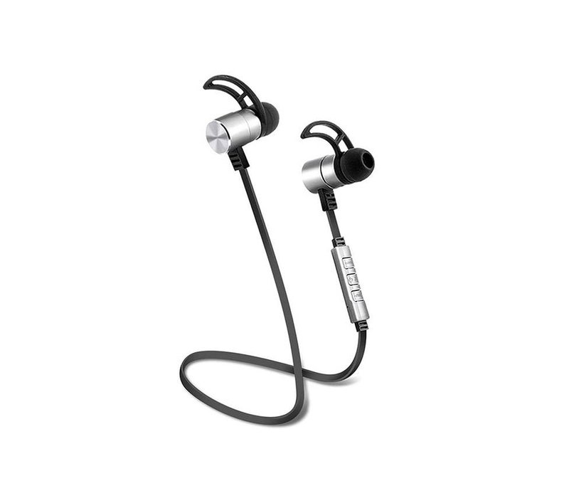 Aduro Amplify SBN35 Wireless Stereo Headset