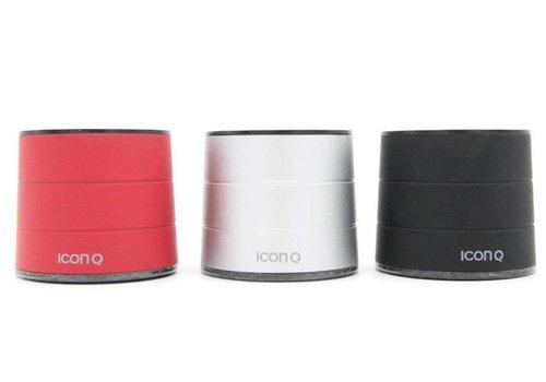 Icon Q Icon Q S1 Speaker (BT v2.1 Matte)