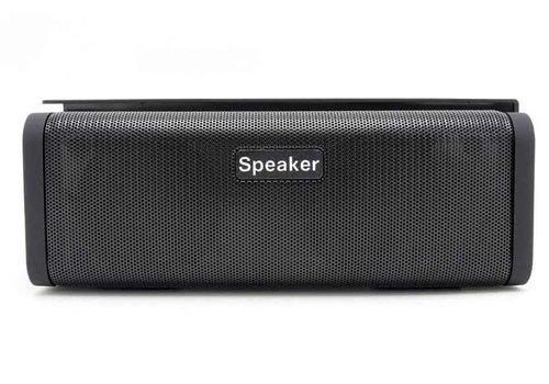 Bluetooth Speaker (S311)