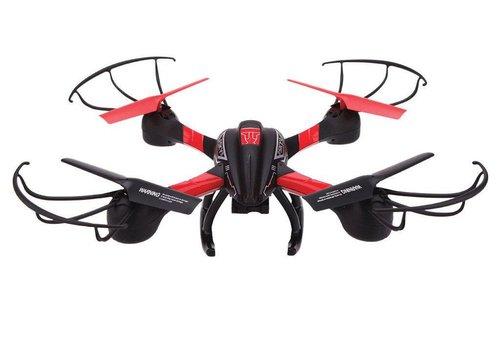 Sky Sky Hawkeye Drone (1315S)